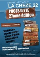 Puces - Copie (2)