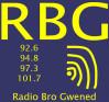 radiobrogwened